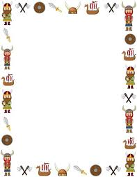 viking writing template 55 best vikings images on history appliques and book