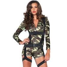camouflage jumpsuit womens jumpsuits camouflage rompers stretchy bodycon