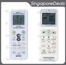 mitsubishi electric aircon remote controller manual singapore
