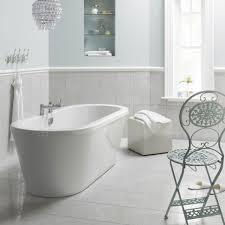 bathroom white bathroom tile ideas astounding picture concept