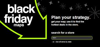 target on doorbuster or black friday 14 surprise doorbusters revealed for target u0027s black friday store