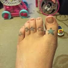 mystery ink tattoo u0026 body piercing 30 photos tattoo 526 main