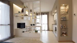 dizain interior casa design u2013 interior u0026 exterior design
