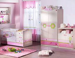 nursery bedroom sets stunning baby bedroom sets 64 for designing home inspiration with