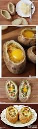 cocotte terre cuite 10 recettes à base de pommes de terre pour les fans de cuisine