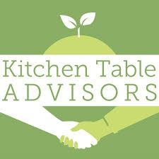kitchen cabinet u2014 kitchen table advisors