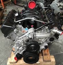 1998 jeep engine for sale complete engines for jeep ebay