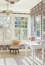 New England Home Interior Design 70 Best Bathrooms U0026 Powder Rooms Images On Pinterest New England