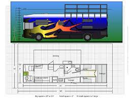 skoolie 12 bus conversion floor plans 31 best images about skoolie