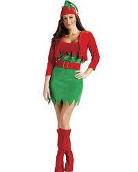 Elf Halloween Costume 112 Polar Express Elf Ideas Images Christmas