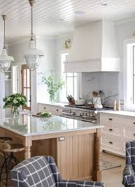 kitchen ideas for light wood cabinets kitchen trends 2019 the new traditional kitchen