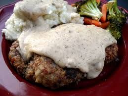 chicken fried steak and gravy awesome cube steak recipes