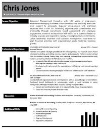 creative resume templates free word resume creative resume templates