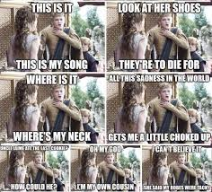 Joffrey Meme - 313 best game of thrones images on pinterest funny stuff game