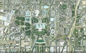 Washington Dc City Map by Washington Dc You U0027ve Got Questions