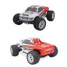 popular min monster truck buy cheap min monster truck lots
