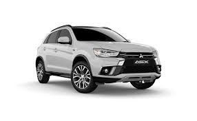 2017 white mitsubishi outlander asx colours car colour chart mitsubishi motors australia