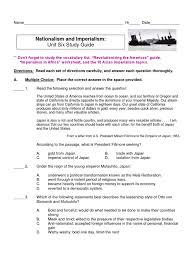 100 research paper topics 100 research paper topics midway best topics for persuasive essay