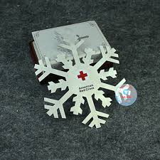 image collection metal christmas ornaments wholesale all can