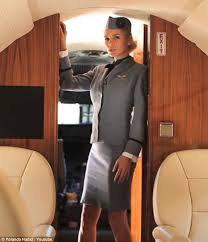 who dors yolanda fosters clothing yolanda hadid is a flight attendant in music video made as gift for