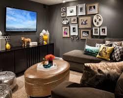 Interior Design Family Room Ideas - top 30 modern family room ideas u0026 photos houzz
