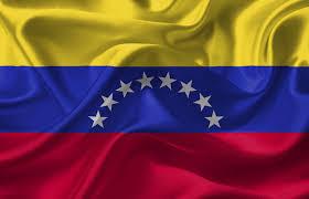 Veneuela Flag Wann Ist Nationalfeiertag In Venezuela Nationalfeiertag In