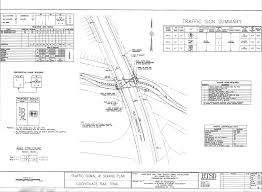 Natick Mall Map Cochituate Rail Trail Design And Construction Issues