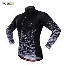 black cycling jacket popular black cycling jacket buy cheap black cycling jacket lots