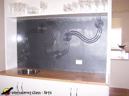 geelong kitchen splashback wathaurong glass