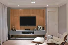 Small Bedroom Tv Stand Amusing 60 Simple Living Room With Tv Inspiration Design Of