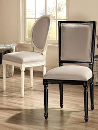 Fabric Type For Dining Room Chairs Dining Room Chairs Types Best - Types of dining room chairs