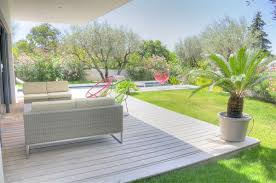cing avec mobil home 4 chambres la villa ceyreste villa de luxe de 4 chambres avec of cing la
