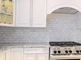 white glass subway tile kitchen backsplash white glass subway tile kitchen backsplash zyouhoukan net