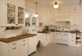 are antique white kitchen cabinets in style 17 best antique white cabinets combinations for most