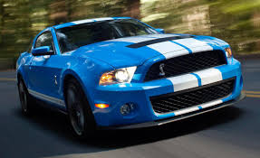 mustang shelby modified shelby mustang gt500 classic cars