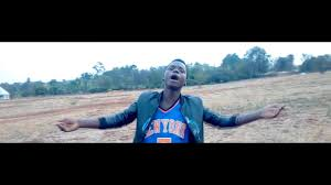 officia aslay ft shirko danga officia video cover youtube