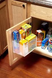 under the kitchen sink storage ideas home design ideas extraordinary how to decorate kitchen counters