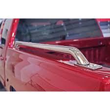Chevy Silverado Truck Bed Accessories - truck bed accessories sears