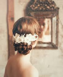 vintage accessories 2015 vintage wedding hair accessories by jannie baltzer