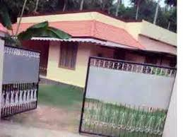 10 cents with house for sale at perumpuzha perumpuzha kerala real