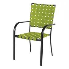 Hadley Bistro Chair Hadley Bistro Chair Outdoor Dining Chairs Ace Hardware Ace