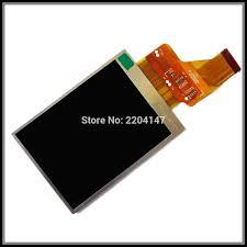 online buy wholesale repair nikon coolpix from china repair nikon