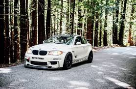 fastest bmw 135i performance technic bmw 135i m3 v8