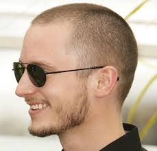 images of balding men haircuts the best haircuts and hairstyles for balding men skin care