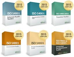 iso 14001 free downloadable document templates 14001academy
