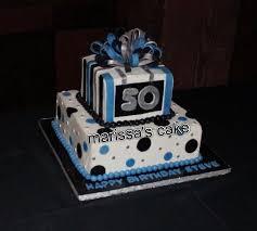 59 best men u0027s birthday cakes images on pinterest birthday ideas