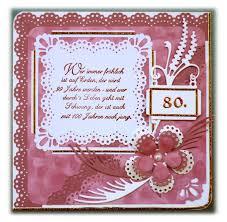 einladung zum 80 geburtstag sprüche einladungskarten zum 80 geburtstag einladungskarten zum 80