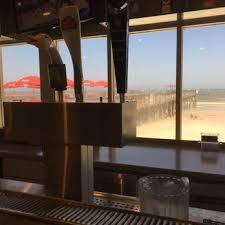 tide table myrtle beach southern tide bar grille sports bars 3200 s ocean blvd myrtle