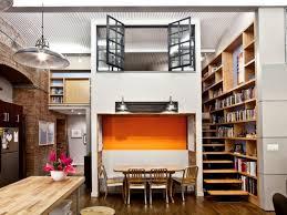 decor 12 tips tricks breathtaking urban home for stylish home