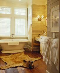 Barn Bathroom Ideas by 10 Best Bathroom Design Ideas Images On Pinterest Bathroom
